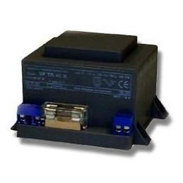 16V AC 30VA transzformátor
